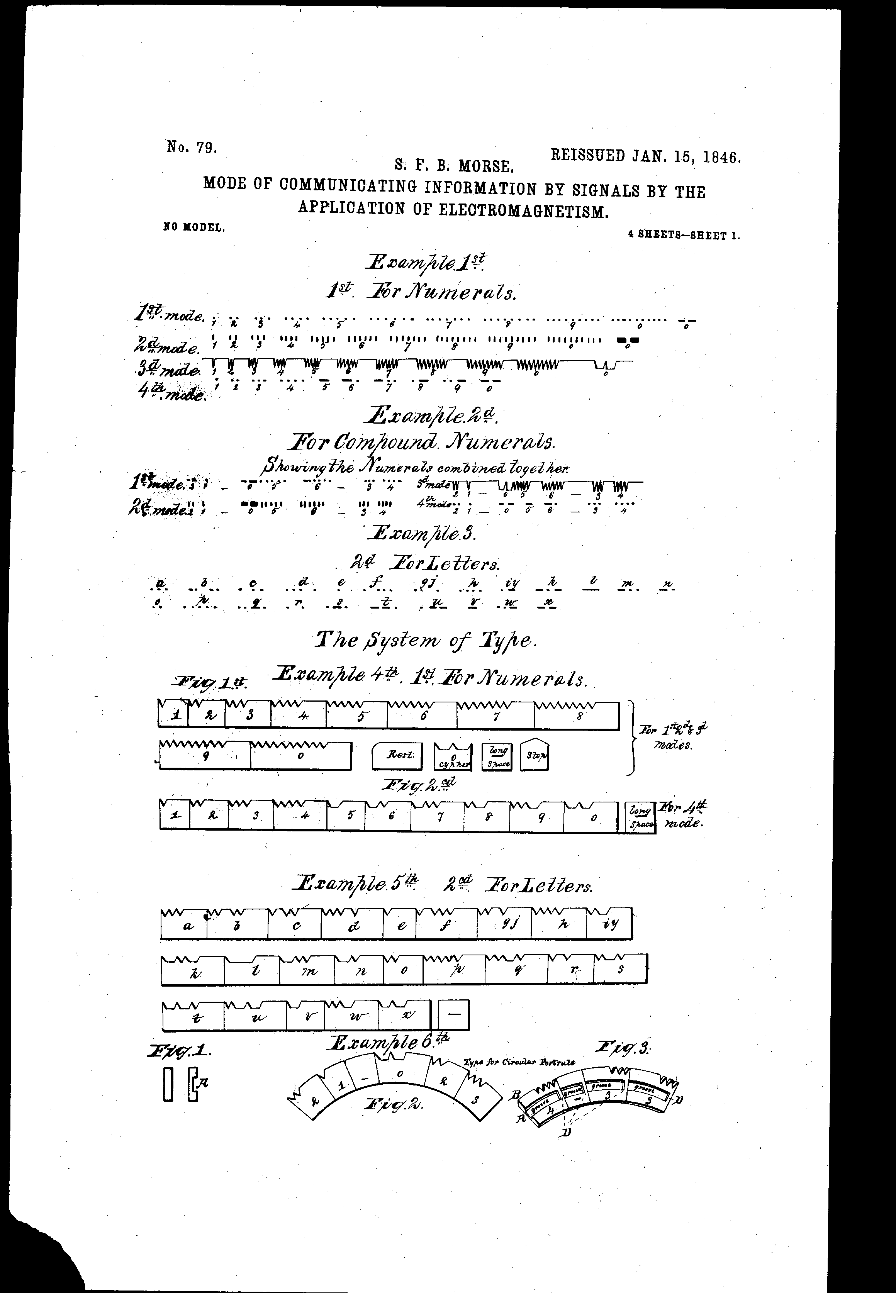 Szokokut alakzatokat rajzol 556 - Szokokut Alakzatokat Rajzol 556 5