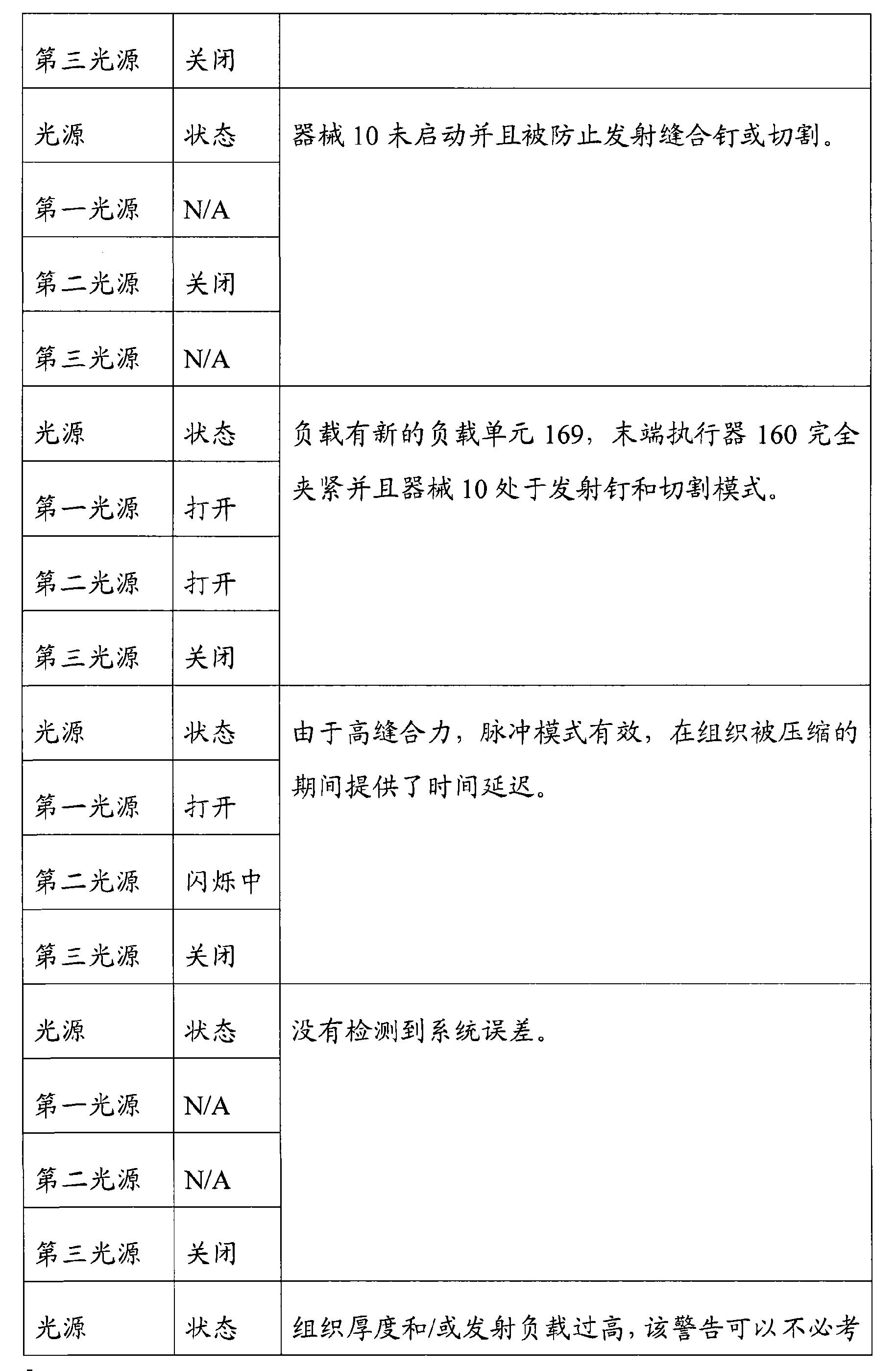 Figure CN101401736BD00111