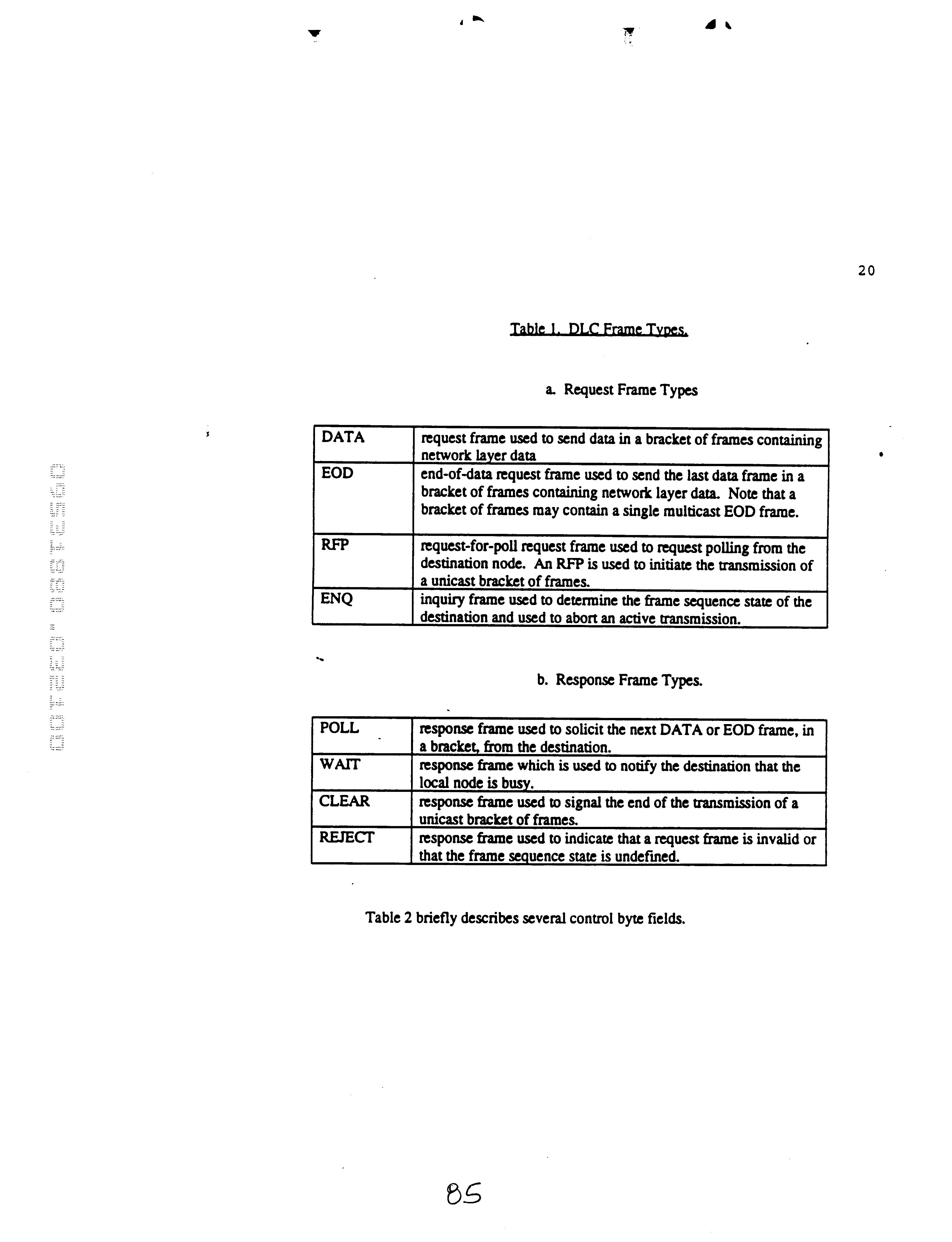 Figure US06400702-20020604-P00026