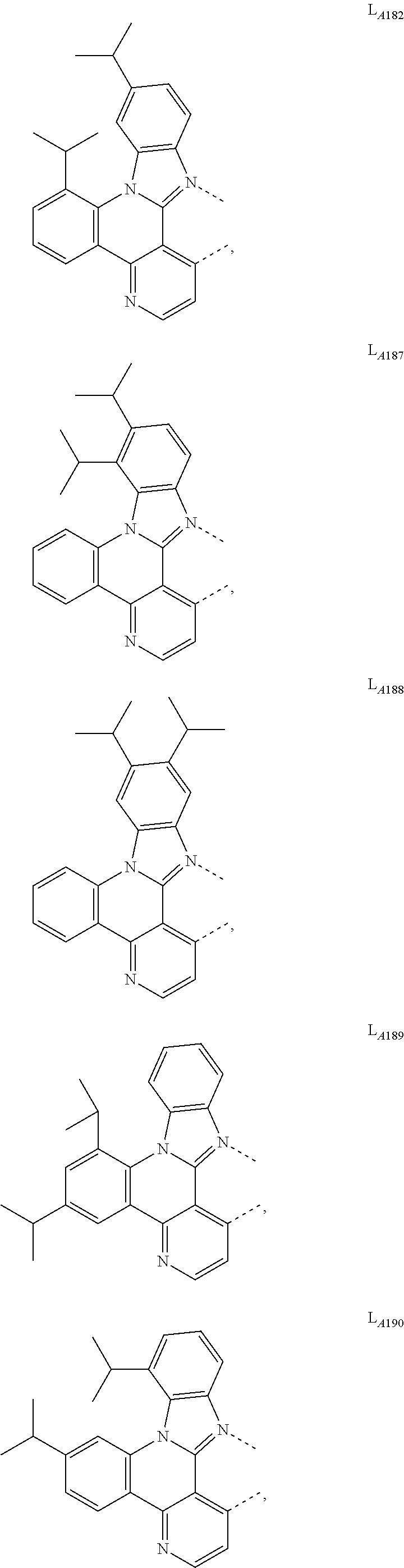 Figure US09905785-20180227-C00464