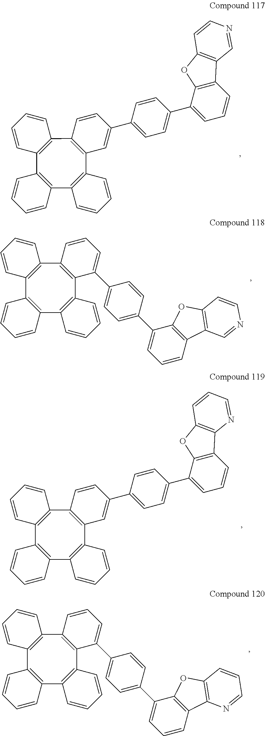 Figure US10256411-20190409-C00030