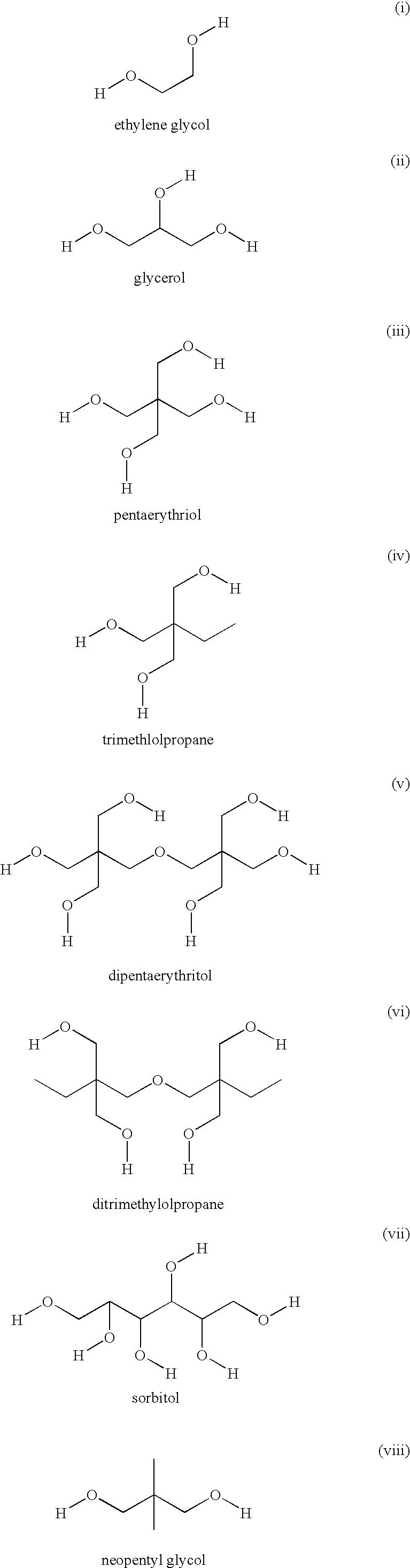 Figure US07361437-20080422-C00001