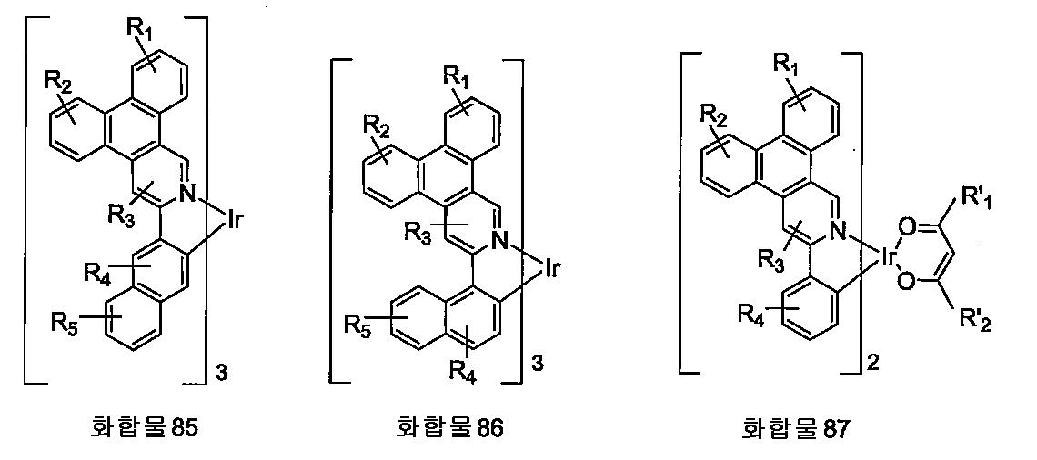 Figure pct00091