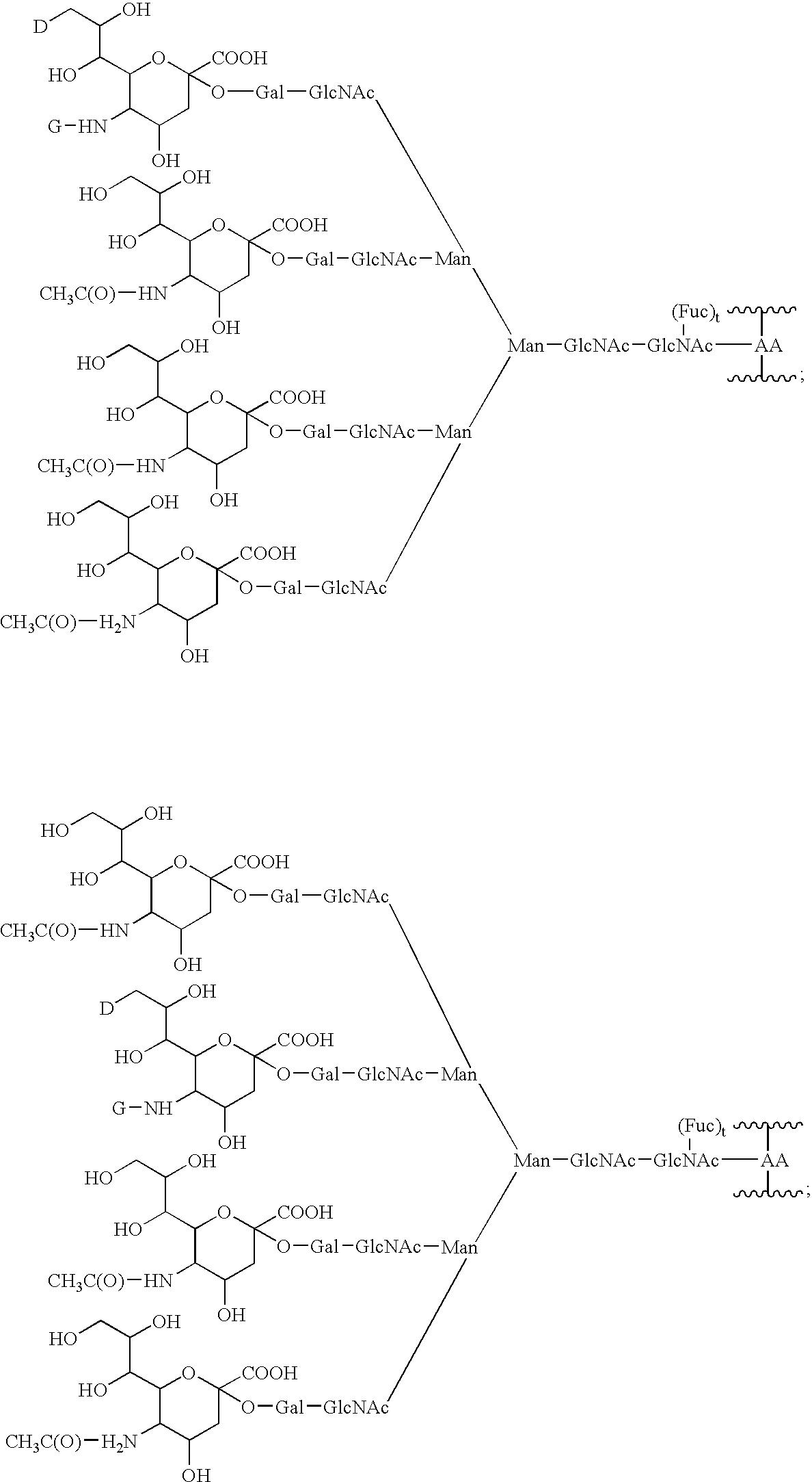Figure US07405198-20080729-C00083