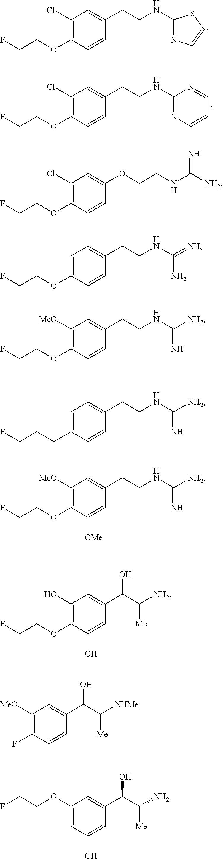 Figure US09550000-20170124-C00290
