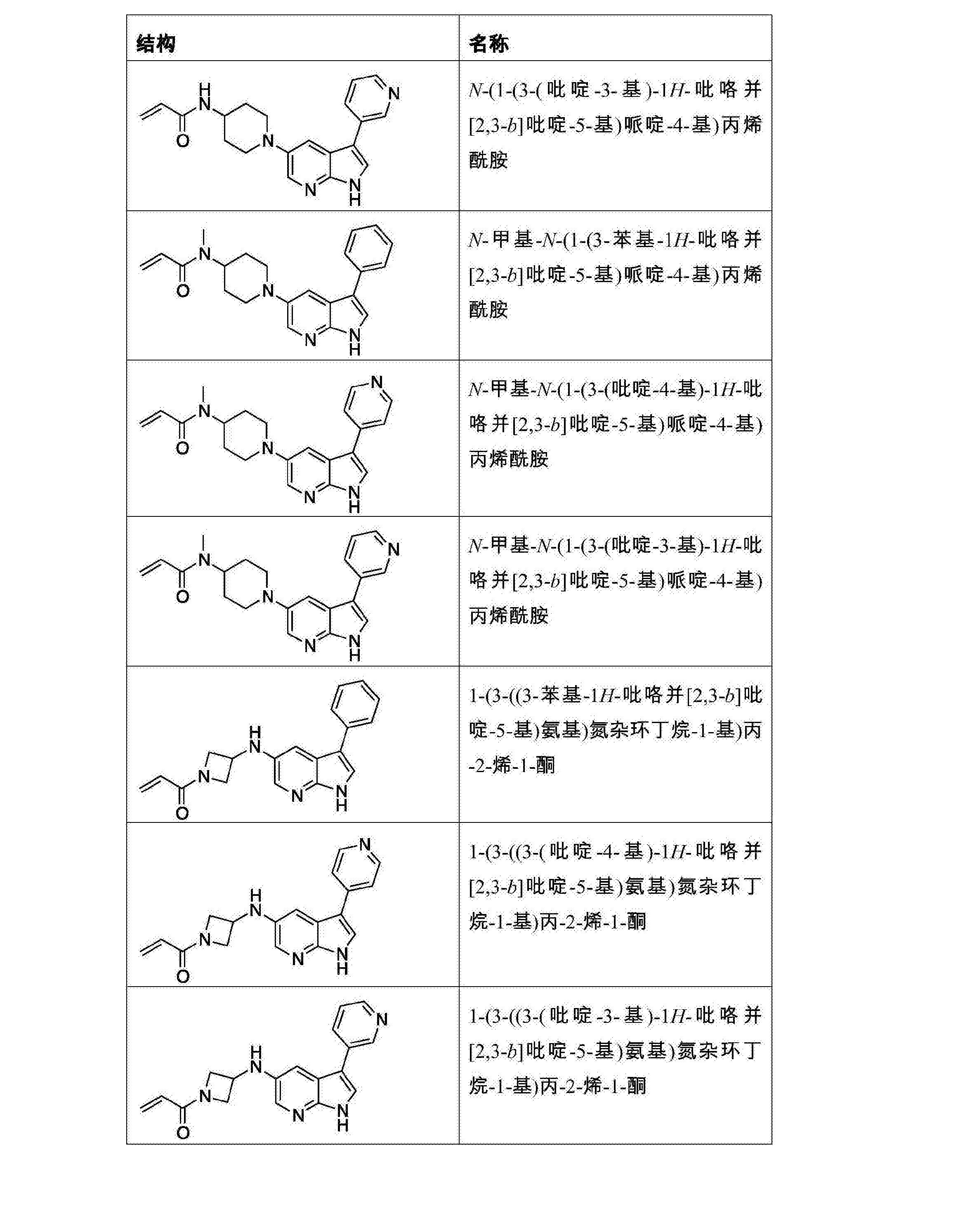Figure CN107278202AD01161