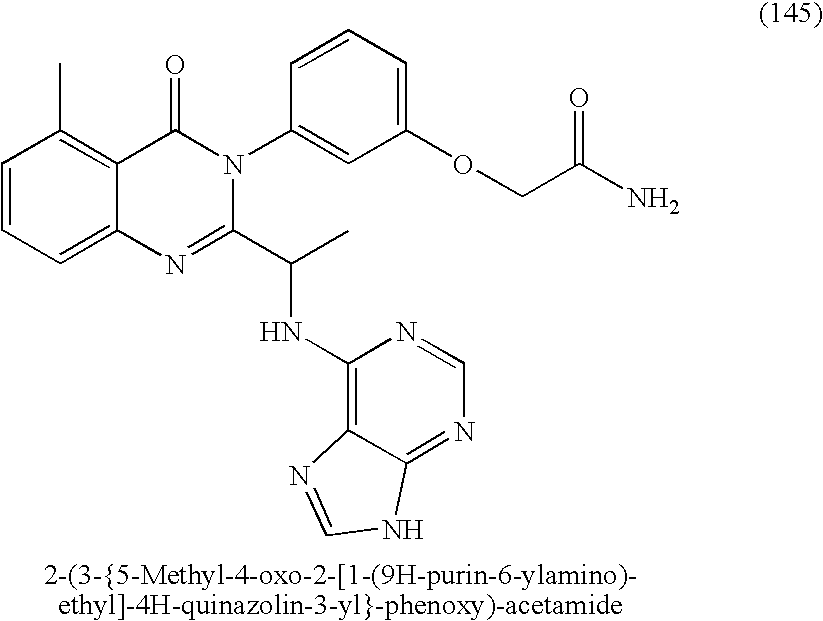 Figure US07932260-20110426-C00143