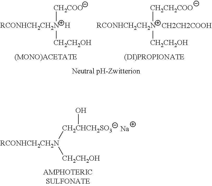Figure US08883848-20141111-C00008