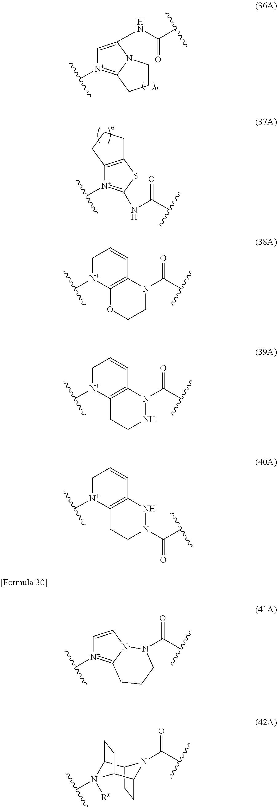 Figure US09145425-20150929-C00053