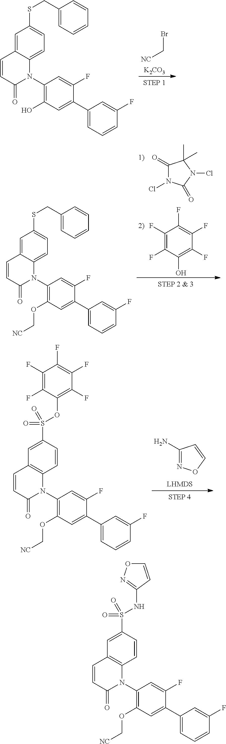 Figure US09212182-20151215-C00098