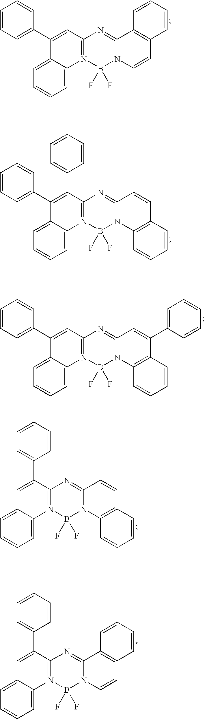 Figure US07247394-20070724-C00026