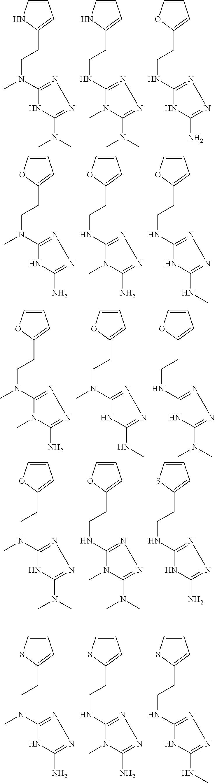 Figure US09480663-20161101-C00084