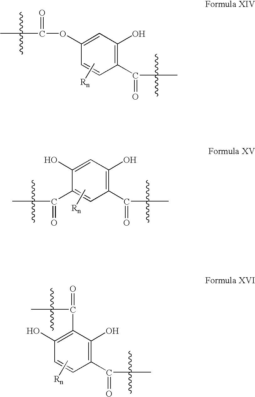 Figure USRE040508-20080916-C00013