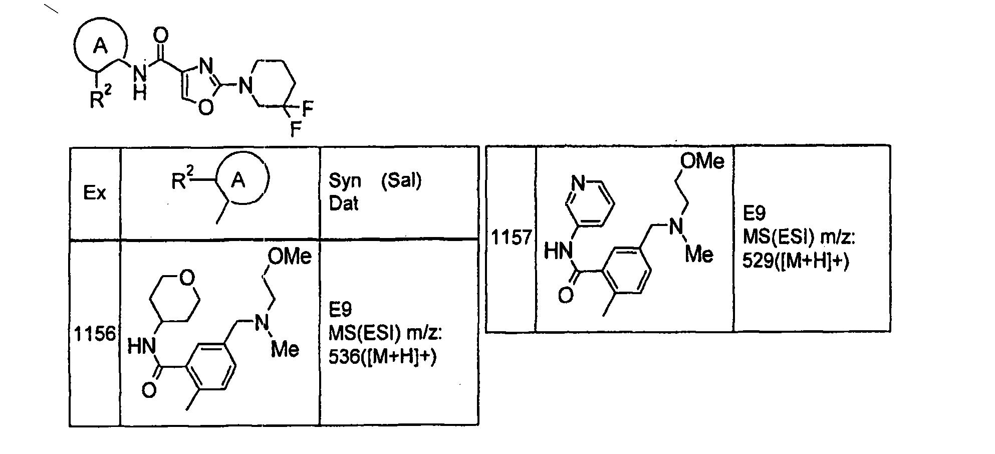 Figure CN101835764BD01841