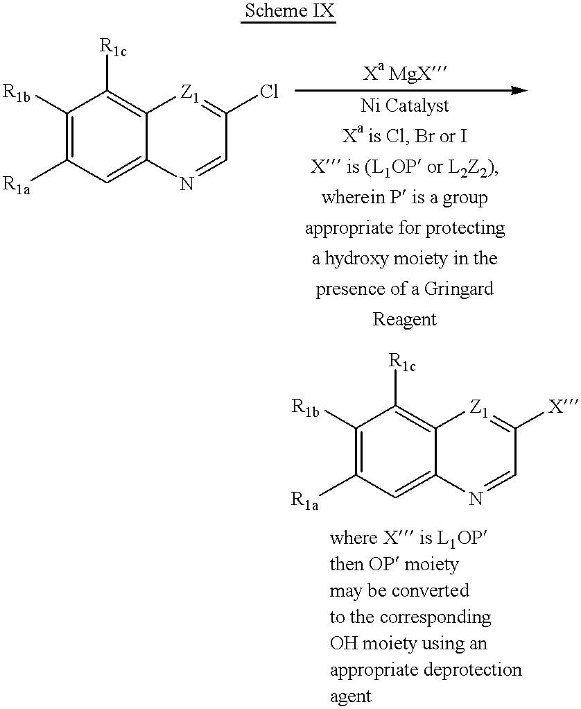 Figure US06180632-20010130-C00010