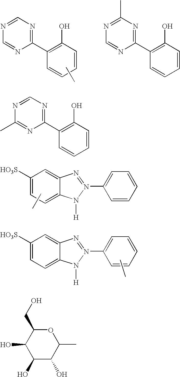 Figure US06803395-20041012-C00074