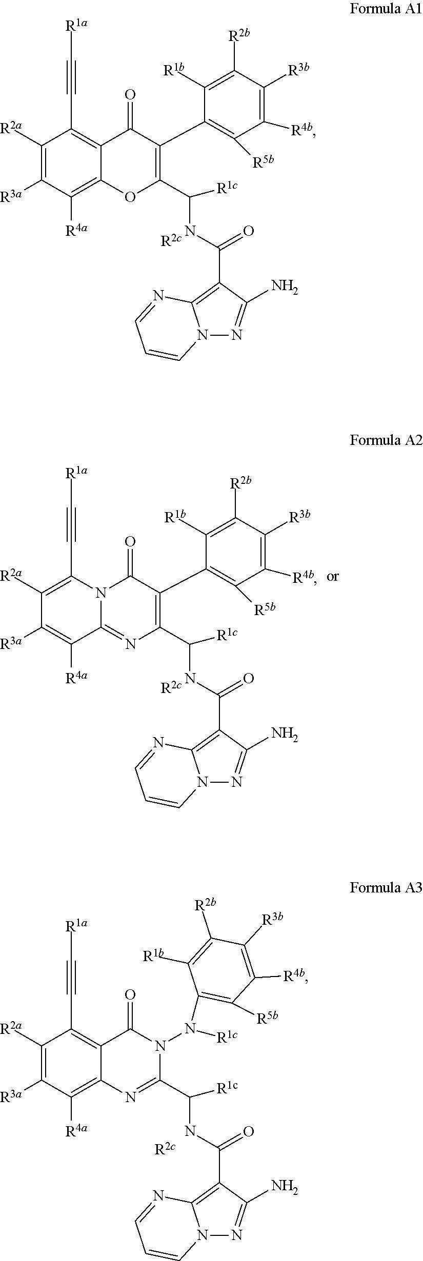 Figure US09708348-20170718-C00030