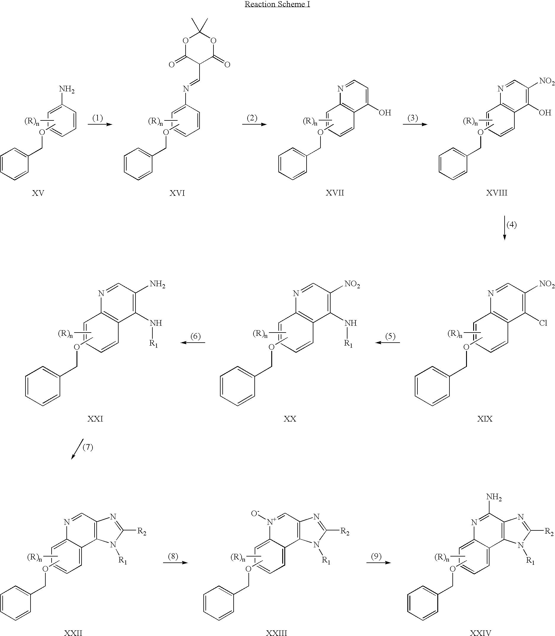 Figure US20090018122A1-20090115-C00036
