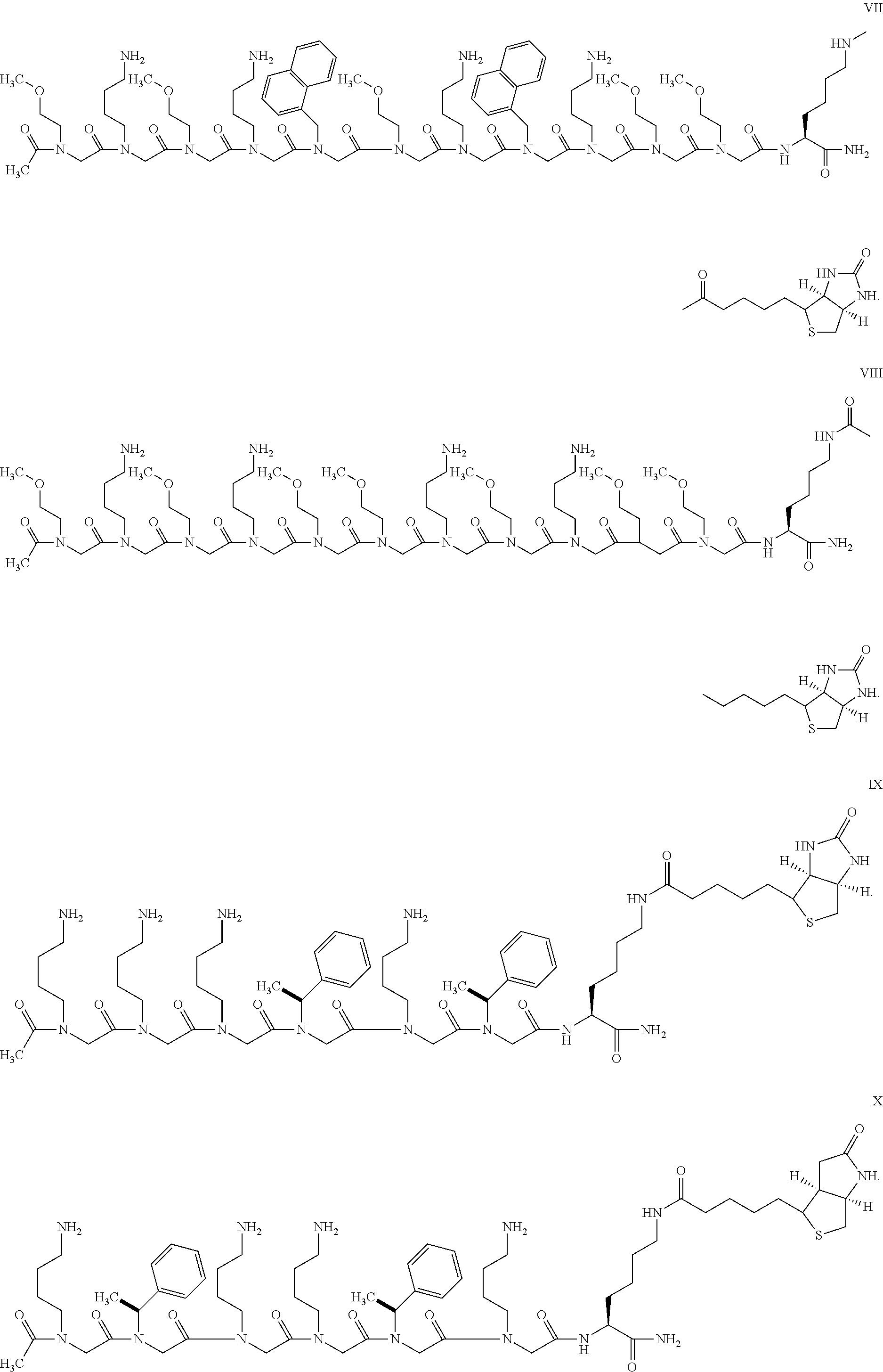 Figure US20110189692A1-20110804-C00063