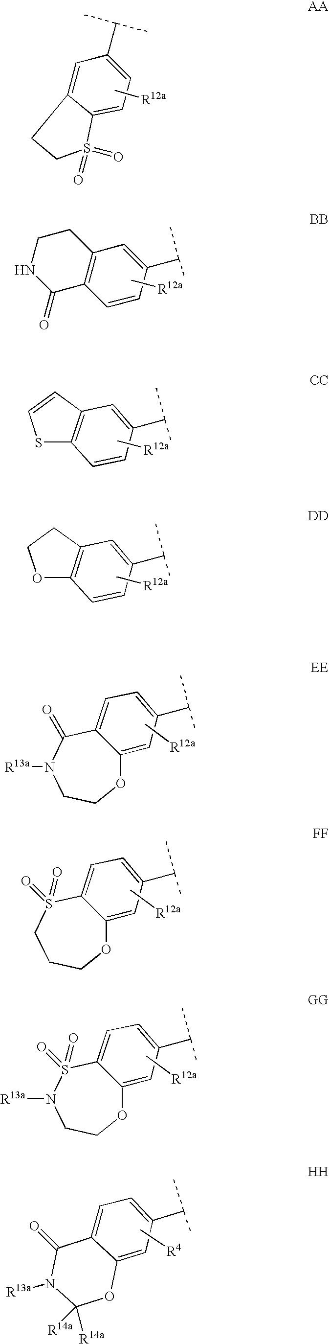 Figure US07902200-20110308-C00019