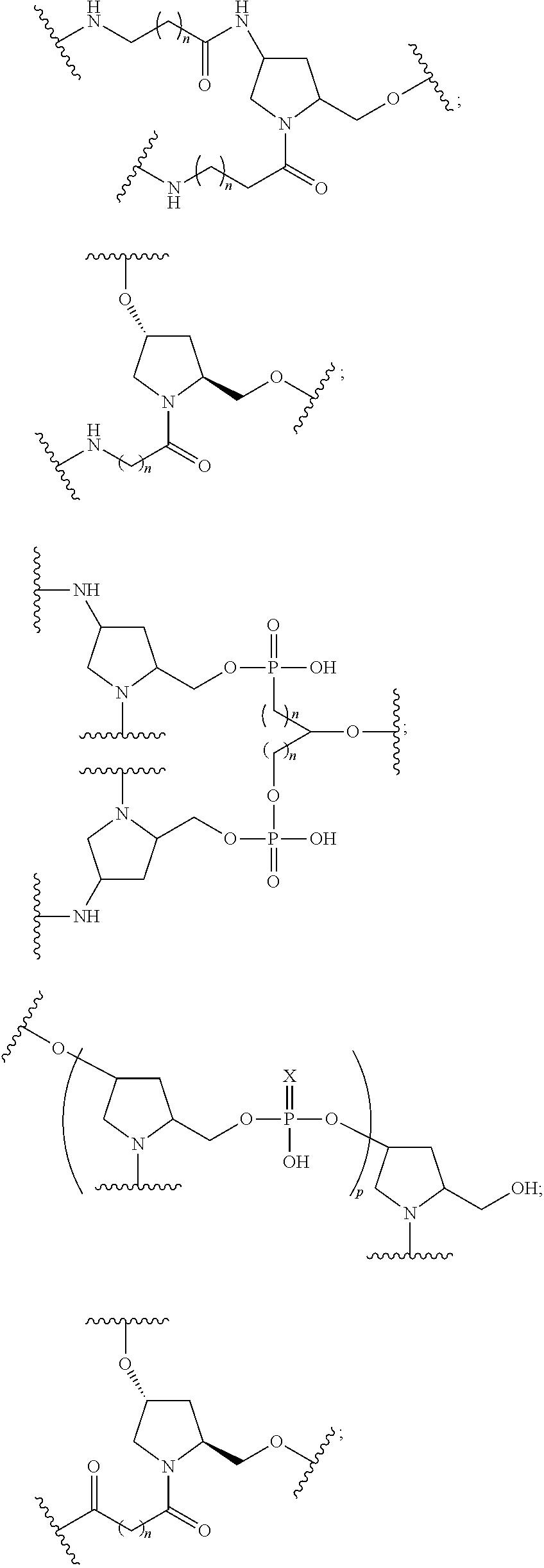 Figure US09714421-20170725-C00021