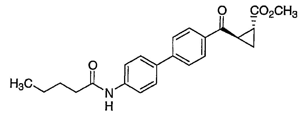 Figure 112007082249387-PCT00130