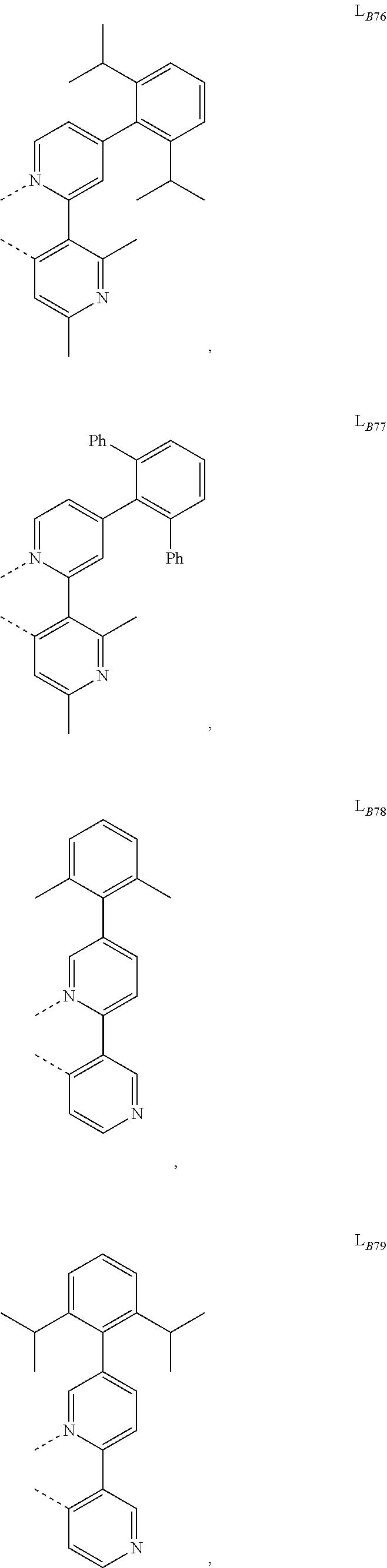 Figure US09905785-20180227-C00574