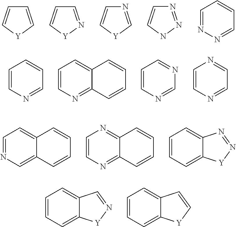 Figure US08093265-20120110-C00004
