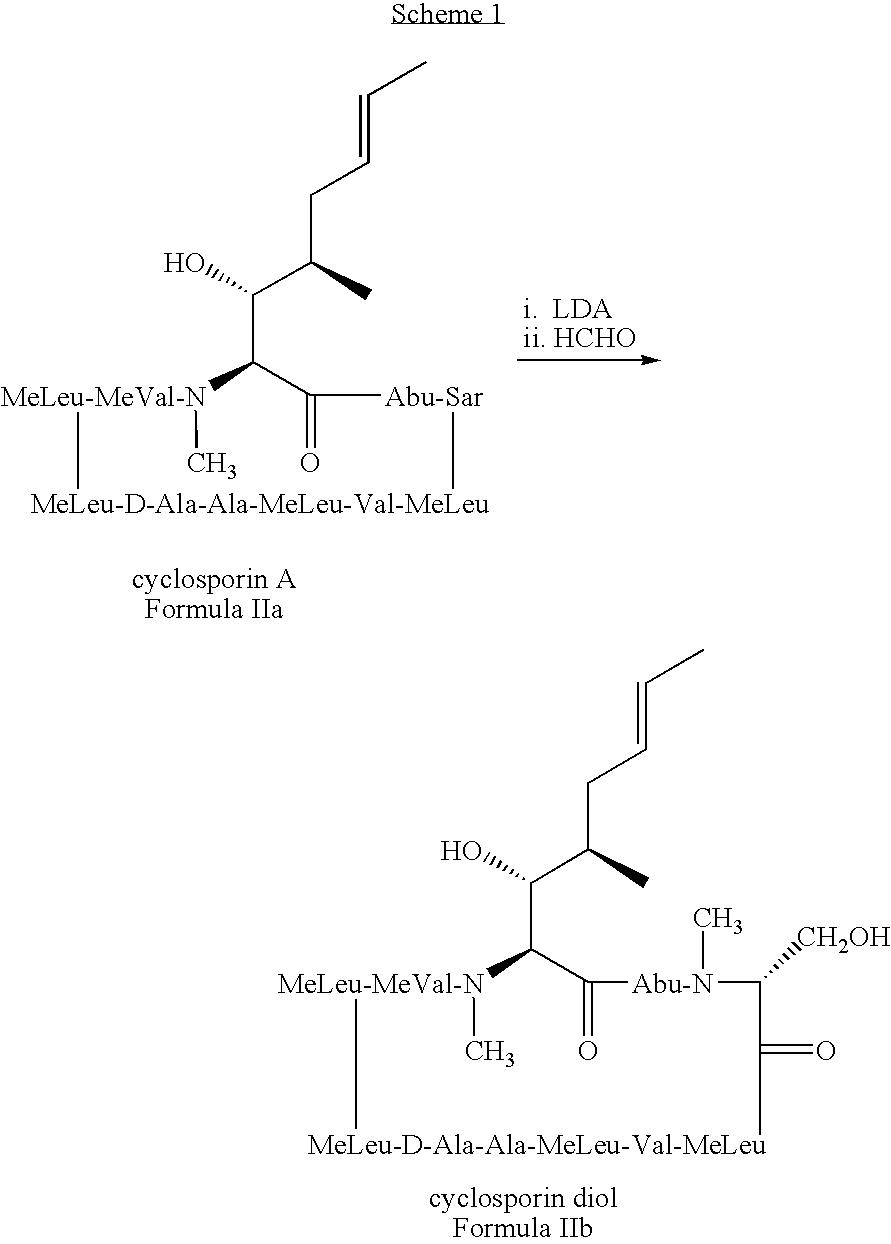 Figure US07696166-20100413-C00008