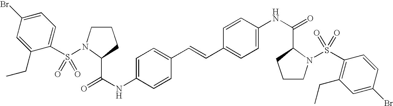 Figure US08143288-20120327-C00294