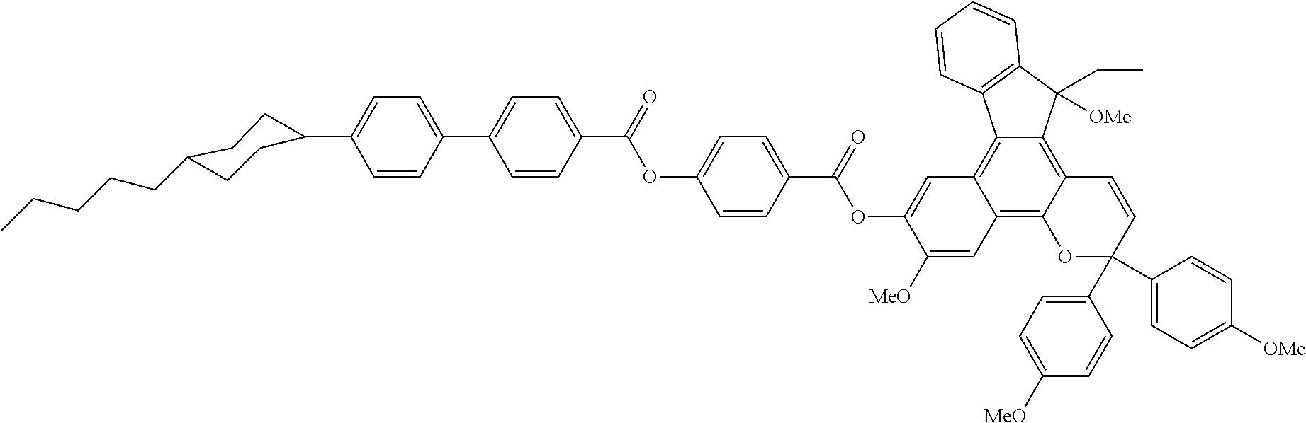 Figure US08518546-20130827-C00024
