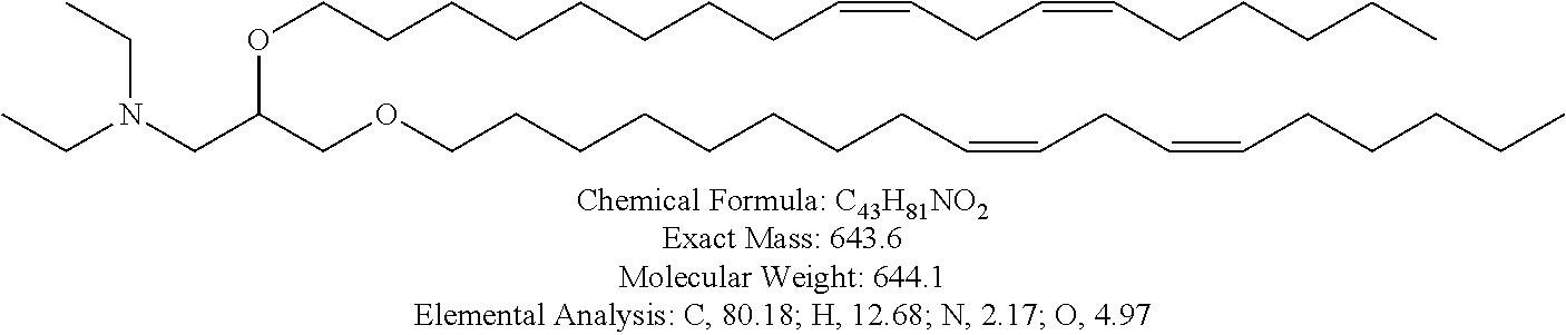 Figure US08569256-20131029-C00088
