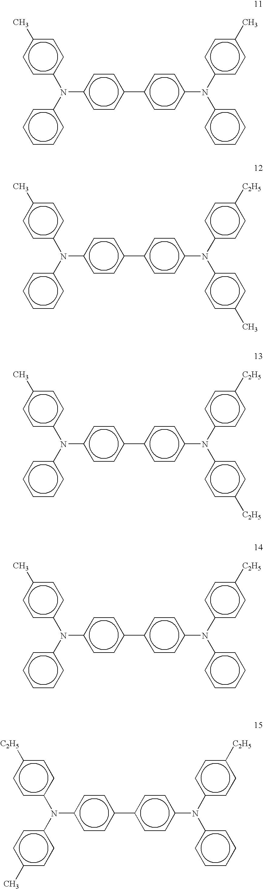 Figure US20040105614A1-20040603-C00006