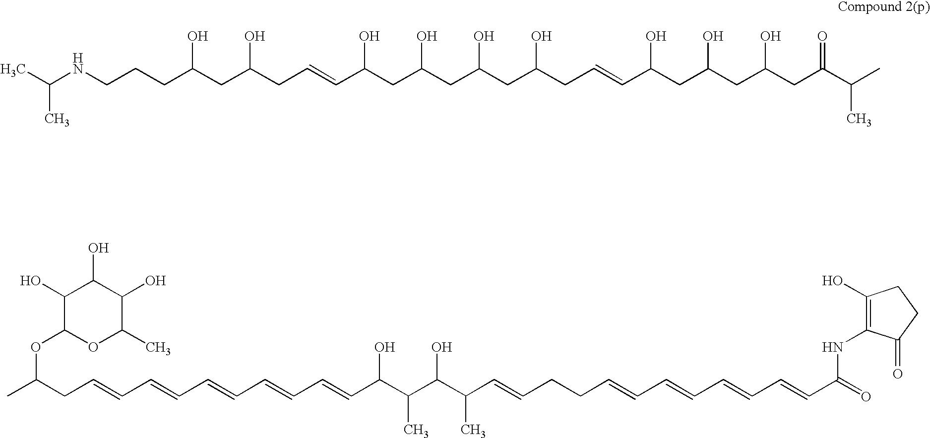 Figure US07375088-20080520-C00102