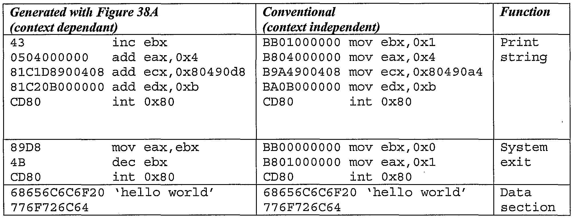 Figure imgf000112_0001