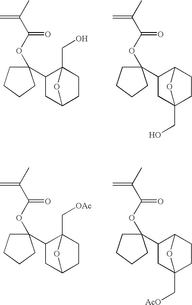 Figure US08129086-20120306-C00063