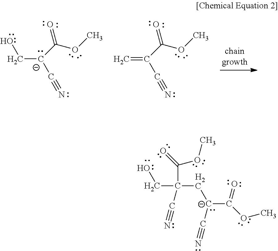 Figure US09752065-20170905-C00003