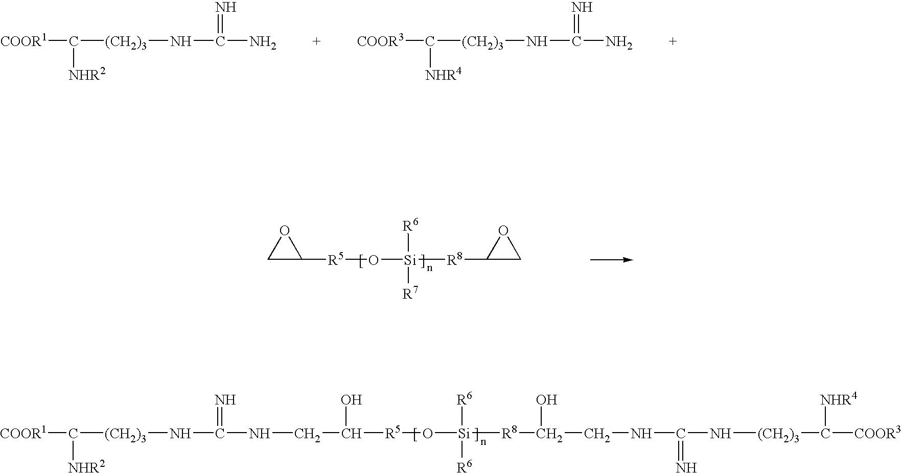 Figure US06989437-20060124-C00027