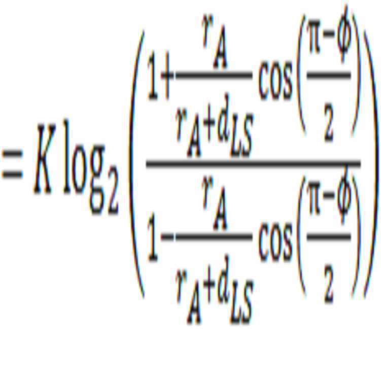 Figure 112018100553917-pat00038
