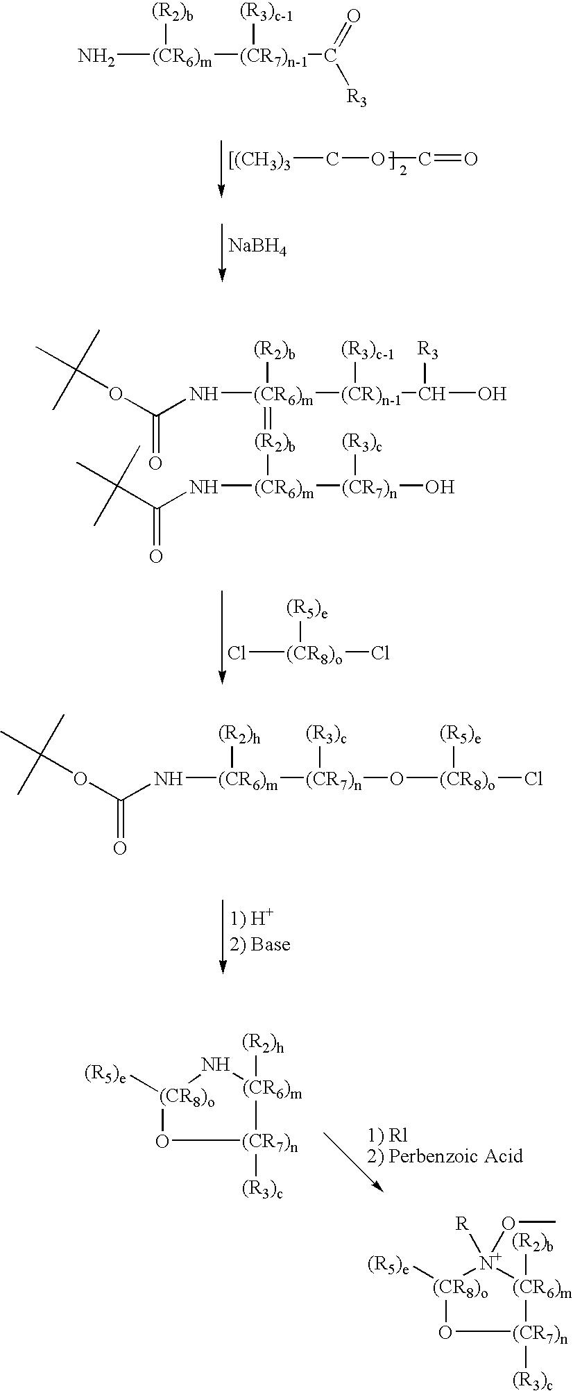 Figure US06787305-20040907-C00007