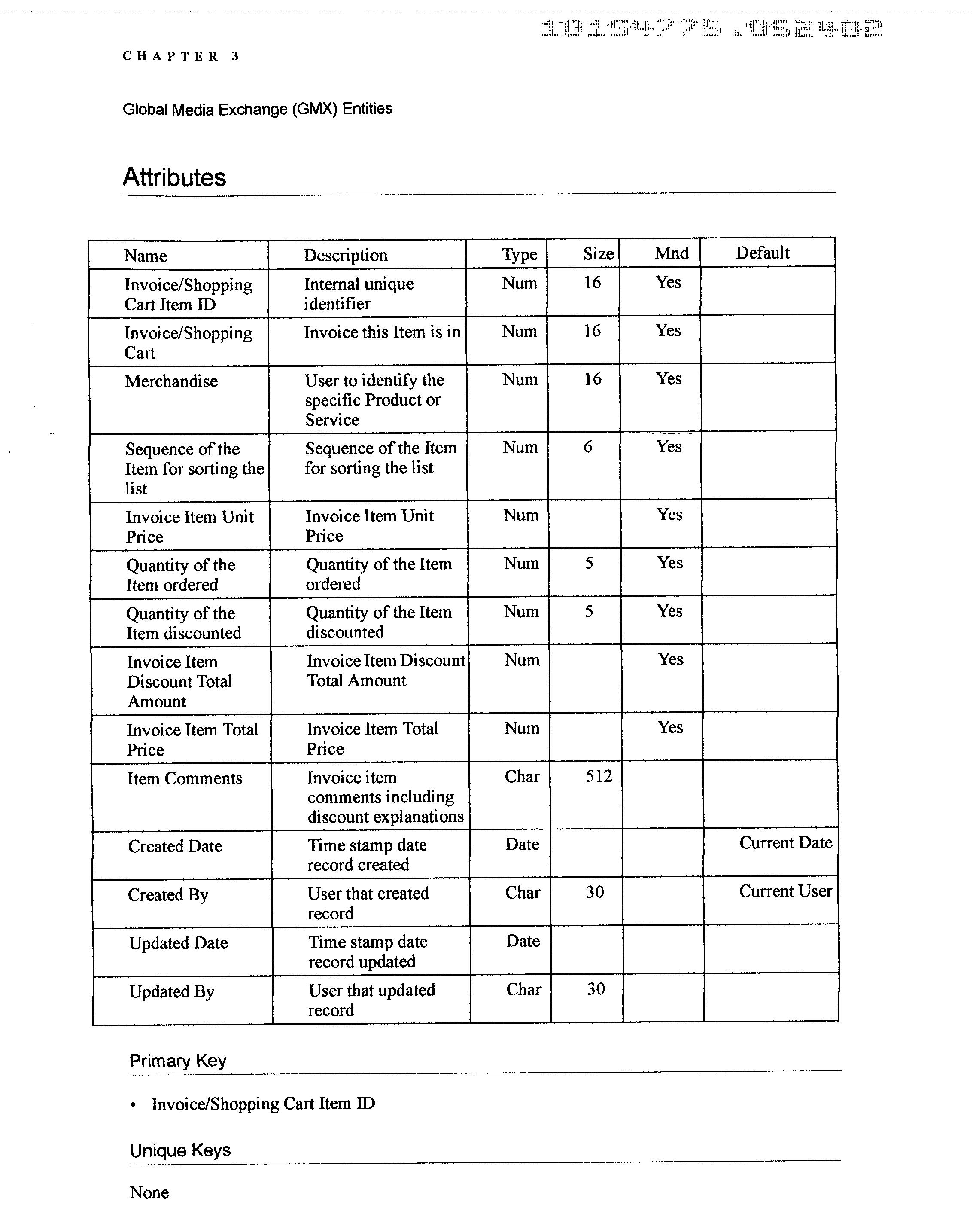 Figure US20030005428A1-20030102-P00096
