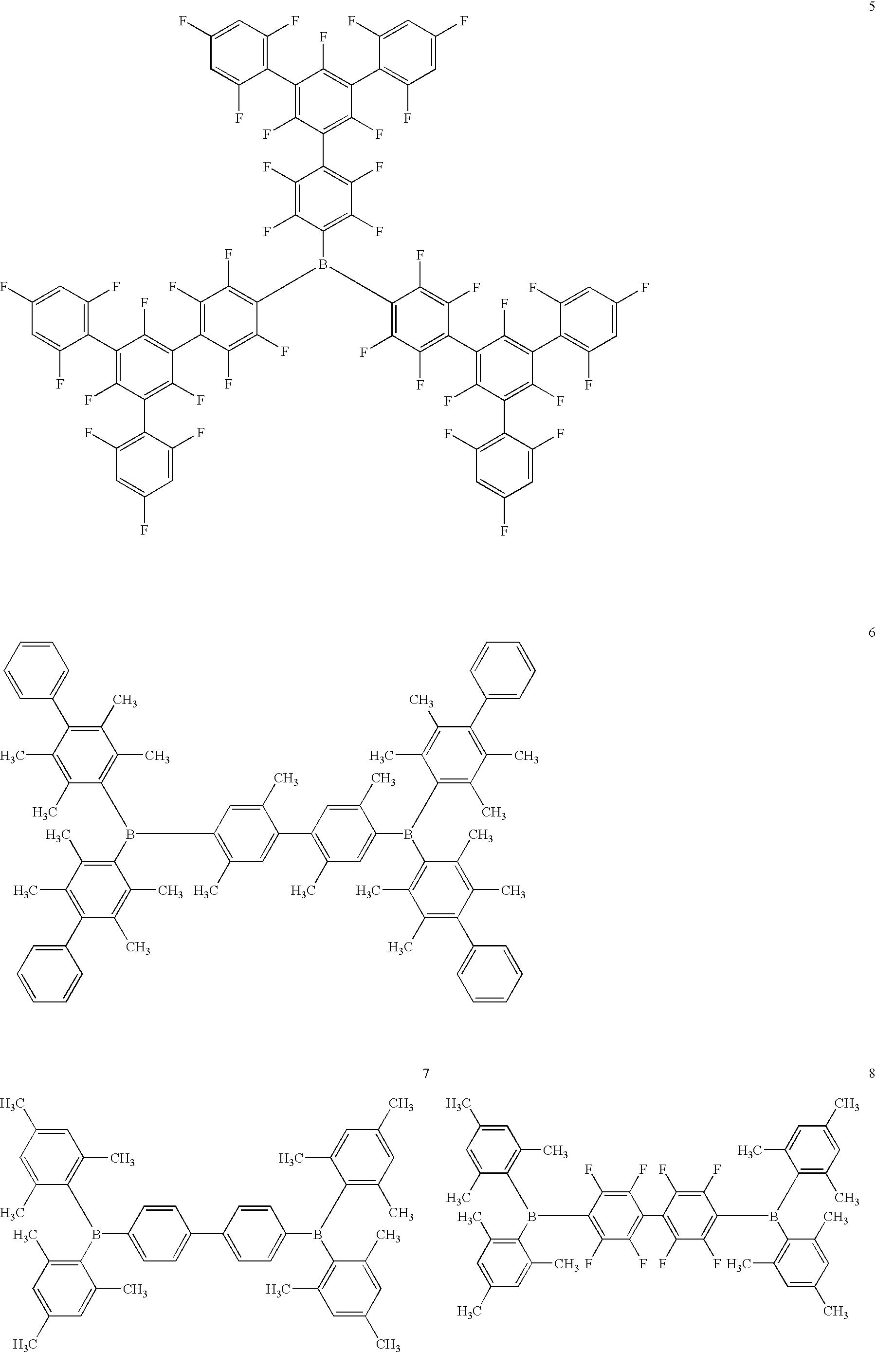 Figure US06750608-20040615-C00019