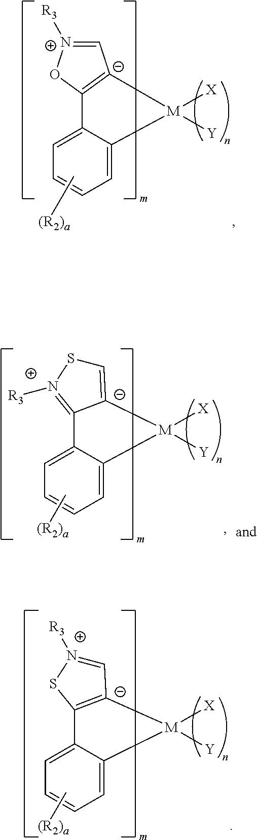 Figure US08426041-20130423-C00009