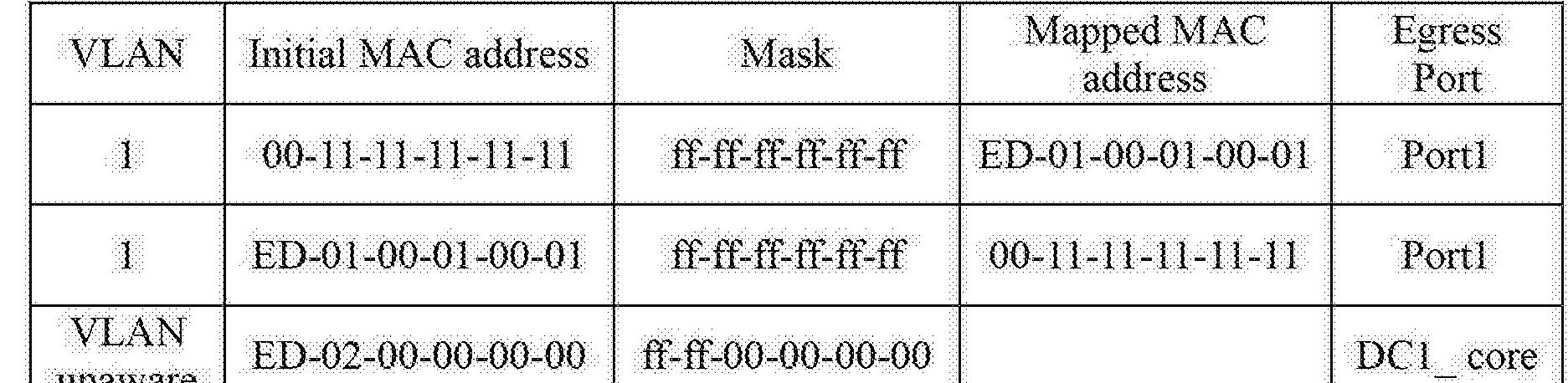 Figure CN103227843BD00331