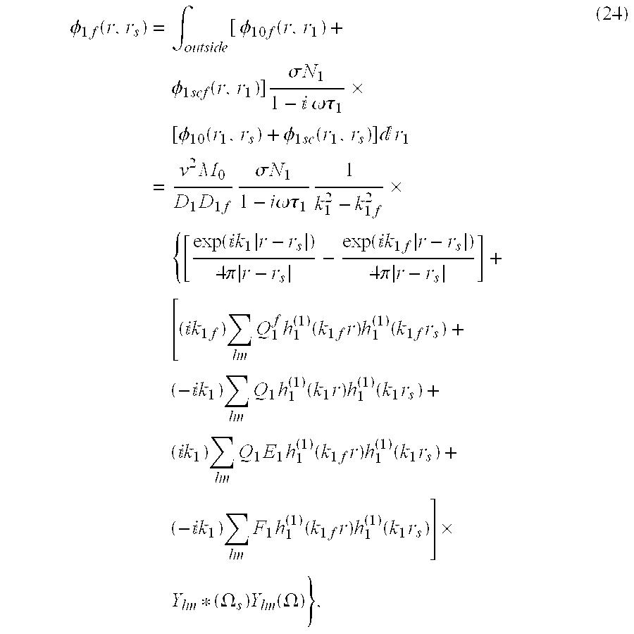 Figure US06304771-20011016-M00020