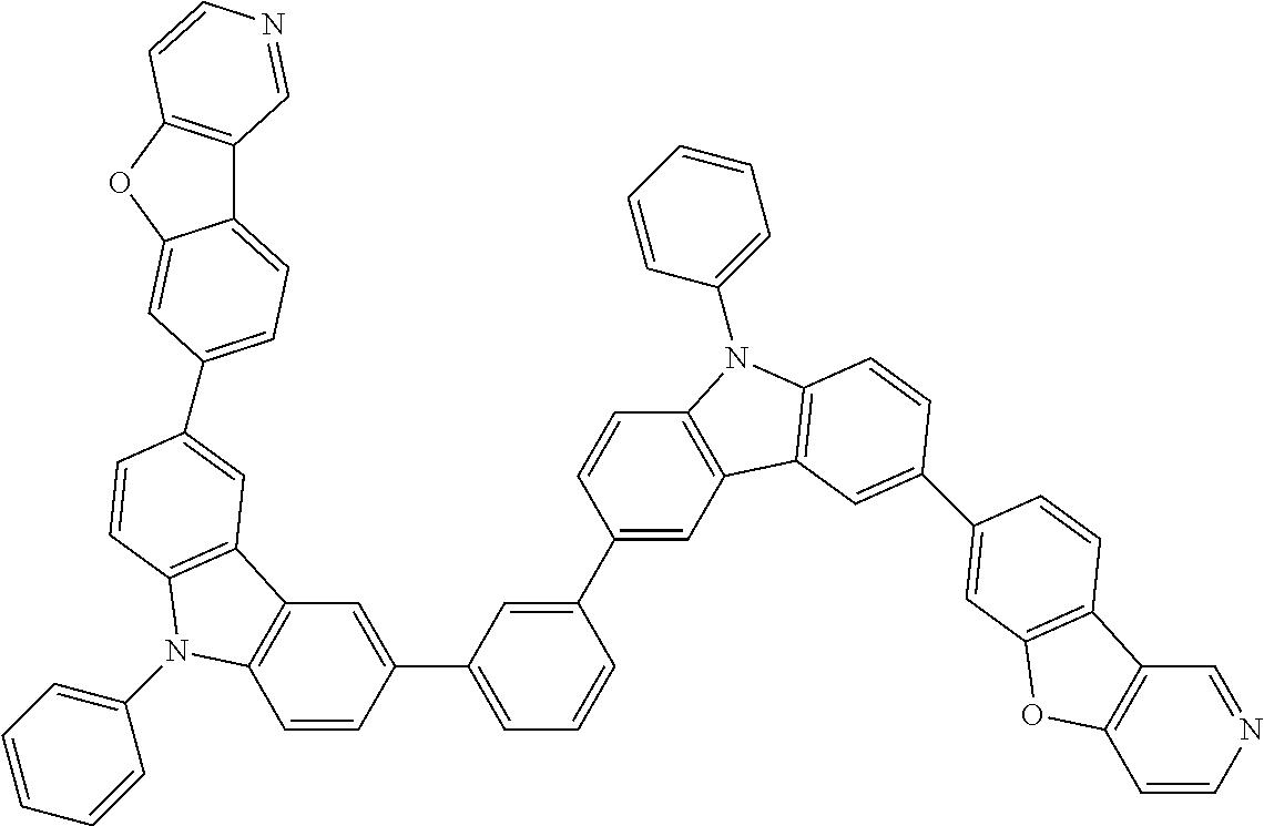 Figure US20160049599A1-20160218-C00258