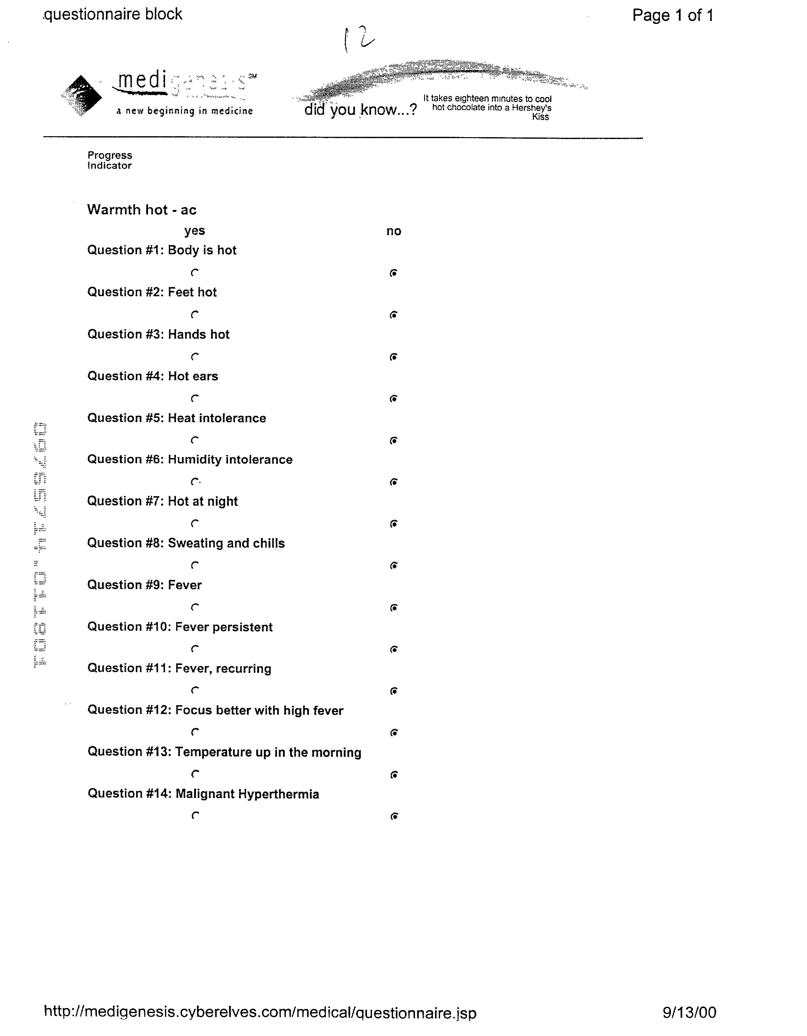 Figure US20030061072A1-20030327-P00913