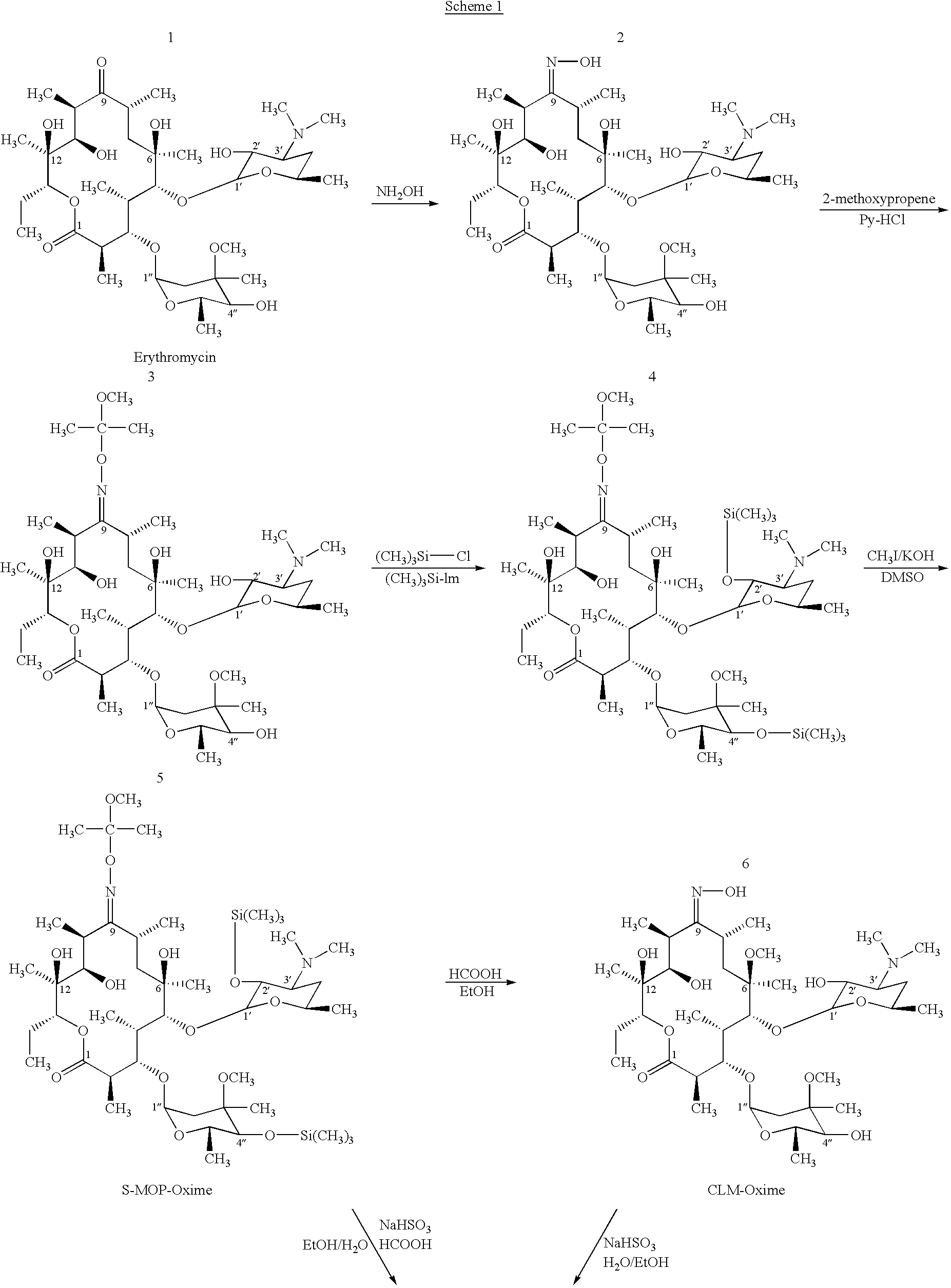 Figure US06617436-20030909-C00003