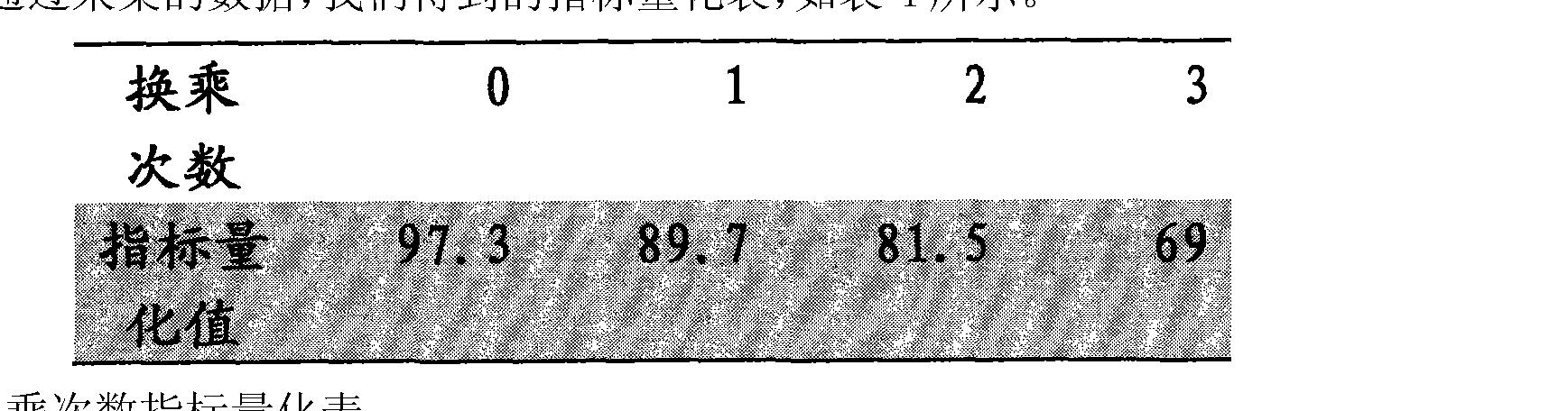 Figure CN102867408AD00082