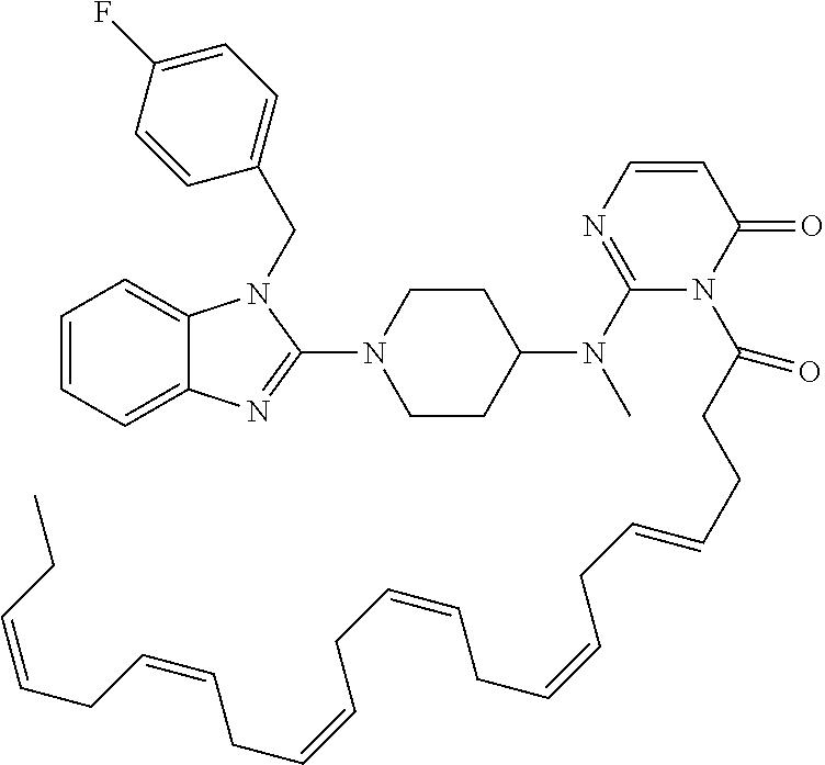Figure US08592427-20131126-C00735